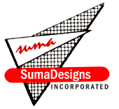 Suma Designs, Inc.